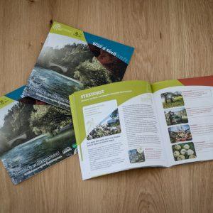 Downloads | Natur- und Geopark Steirische Eisenwurzen