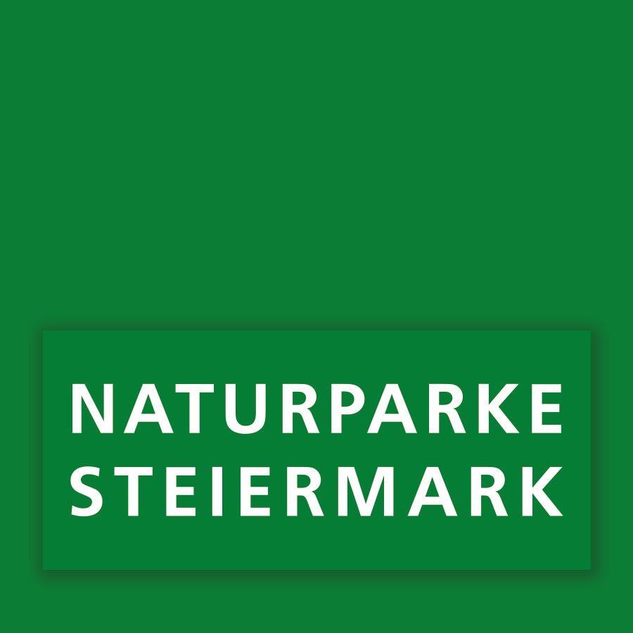 Naturparke Steiermark