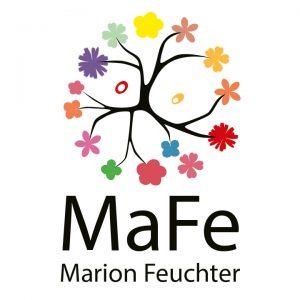 Mafe Logo Www