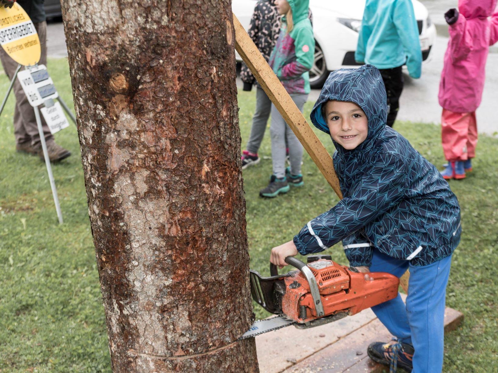 .foto | Natur- und Geopark Steirische Eisenwurzen Eisenwurzen