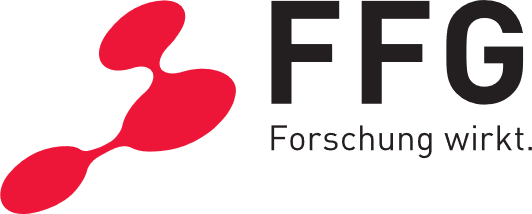 Ffg Logo De