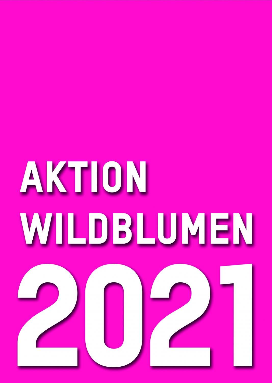 Aktion Wildblumen Logo dpi c